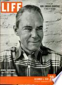 5 дек 1949