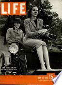 22 июл 1946