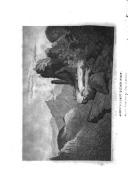 Стр. 54
