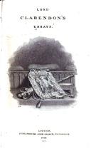 Стр. 1