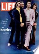 13 сен 1968