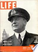 2 авг 1943