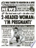 16 май 1989