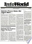 14 апр 1980
