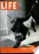 23 сен 1946