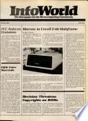 28 апр 1980