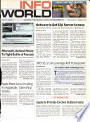 1 май 1989