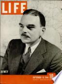 18 сен 1944