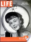 31 май 1948