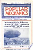 сен 1907