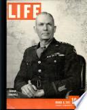 8 мар 1943