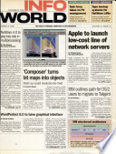 8 мар 1993