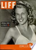 25 сен 1944