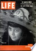 21 сен 1953