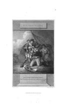 Стр. 364