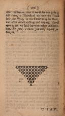Стр. 188