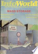 21 июн 1982