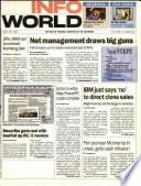 18 май 1992