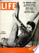 29 мар 1954