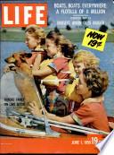 1 июн 1959