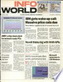 8 июн 1992