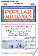 окт 1906