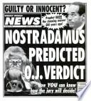 1 ноя 1994