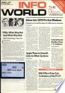 5 янв 1987