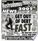 23 янв 2001
