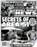 22 май 2006