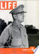 8 дек 1941