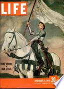 15 ноя 1948