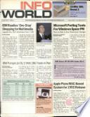 27 май 1991
