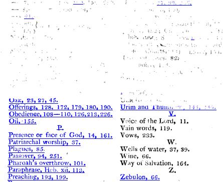 [ocr errors][merged small][merged small][ocr errors][ocr errors][ocr errors][ocr errors][ocr errors][merged small][merged small]