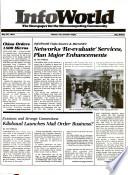 26 май 1980