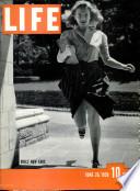 26 июн 1939