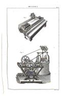 Стр. 374