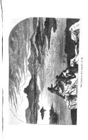 Стр. 76