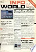 5 окт 1987
