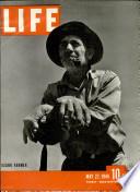 27 май 1946