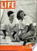 21 июн 1948