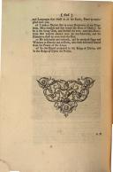 Стр. 626
