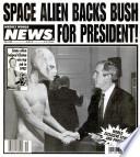 9 май 2000