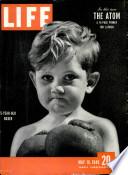16 май 1949