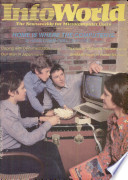 21 мар 1983