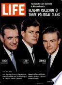29 июн 1962