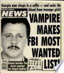 20 дек 1994