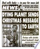 2 янв 1990