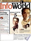 11 июн 2001