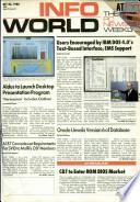 25 июл 1988